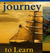 journey to learn