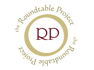 the Roundtable Project