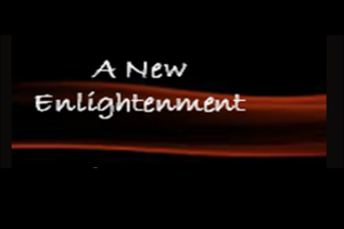 A New Enlightenment