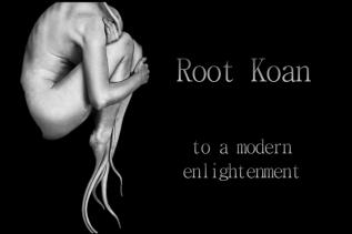 Root Koan